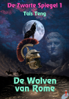 De Wolven van Rome