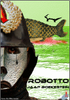 Robotto
