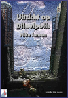 Uitzicht op Diluvipolis