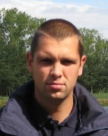 Marcel Orie