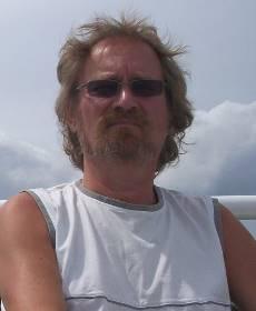 Jan J.B. Kuipers