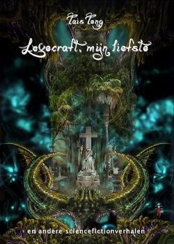 Lovecraft mijn liefste