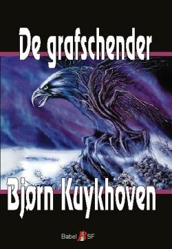 Bjorn Kuykhoven - De Grafschender
