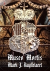 Museo Mortis