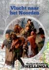 Vlucht naar het Noorden