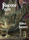 Mike Jansen - De falende god