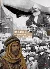 Malvil 1: De Zwarte Prins