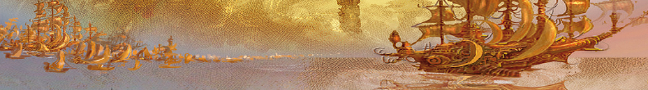 banner17.png