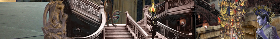 banner18.png